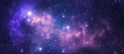 Previsioni astrologiche di giovedì 23 settembre: Cancro stressato, creatività per Pesci.