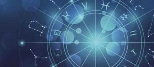 Previsioni oroscopo per la giornata di domenica 26 settembre 2021