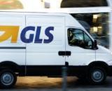GLS apre le assunzioni di personale.
