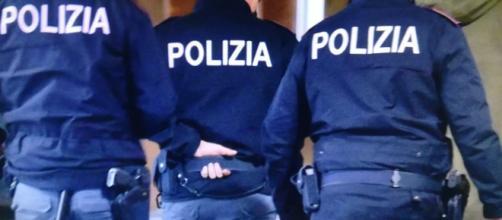 Cremona, 35enne uccide la madre e fugge, il cadavere trovato dal marito.