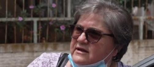 Denise Pipitone, la Procura di Marsala ha chiesto l'archiviazione per Anna Corona.