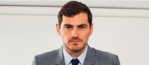 Iker Casillas dice estar cansado de la prensa (Instagram, ikercasillas)