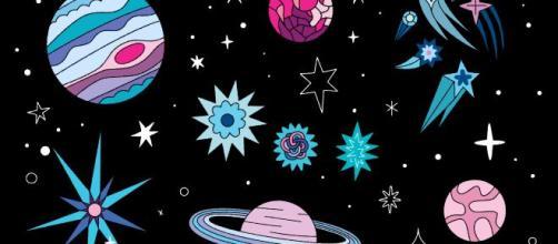 L'oroscopo del giorno 28 settembre: Bilancia ok in amore, grane per Sagittario (2^ metà).