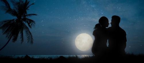 L'oroscopo di domani 28 settembre 2021: Luna in Cancro, stabile il Leone (1ª metà).