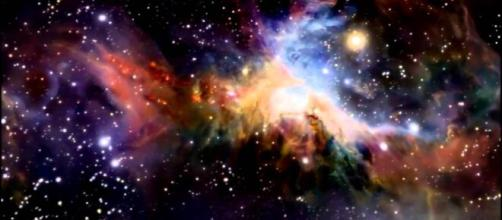 Previsioni astrologiche del 24 settembre: Scorpione energico, Acquario emozionato.