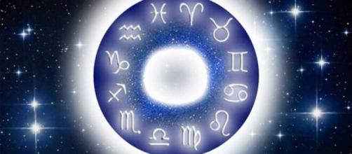 Previsioni oroscopo della settimana dal 27 settembre al 3 ottobre 2021.