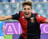 Inter su Andrea Cambiaso per rinforzare le fasce.