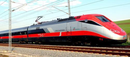 Assunzioni Ferrovie, selezioni in corso anche per diplomati.