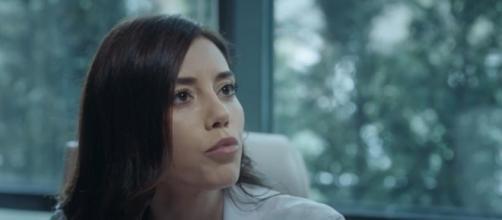 Asya está dispuesta a desenmascarar a su marido infiel (Antena 3)
