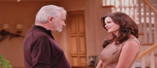 Beautiful, anticipazioni: Katie ed Eric possibile nuova coppia.