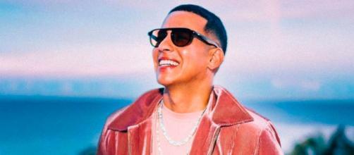 Daddy Yankee ha revelado que cuando comenzó su carrera tuvo que ser su propio productor (Instagram, daddyyankee)