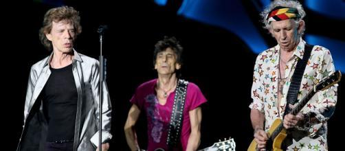 I piani futuri dei Rolling Stones: dopo il tour regna ancora il mistero