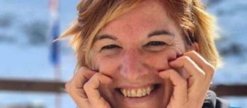 Per l'omicidio di Laura Ziliani sono stati arrestati due delle tre figlie e il compagno della maggiore.