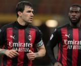 Milan-Atletico Madrid, probabili formazioni: Tomori-Romagnoli a centro difesa per Pioli.