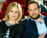 UPAS, trama 8 ottobre: Michele scopre il tradimento di Silvia
