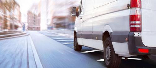 Aperte le assunzioni per autisti con patente B.