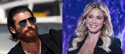 Can Yaman, retroscena di Rosica dopo la storia con Diletta: 'Si sta già divertendo'