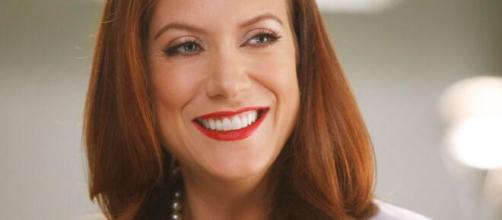 Grey's Anatomy': Kate Walsh Was Previously 'Approached' About ... - cheatsheet.com