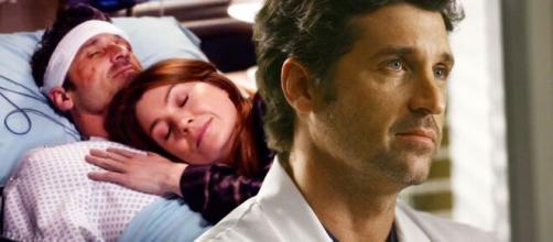 Grey's Anatomy: The 10 Saddest Deaths | CBR - cbr.com