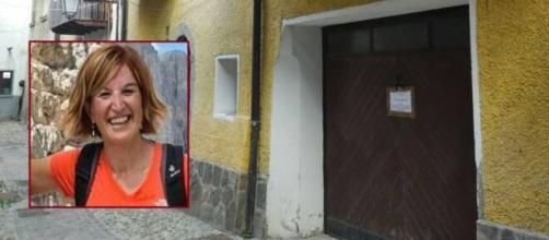 Laura Ziliani, le due figlie da ieri in cella con l'accusa di averla uccisa sono chiuse nel silenzio.