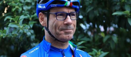 Mondiali ciclismo, il C.T Davide Cassani: 'Cacciato a casa durante Tokyo 2020 e nessuno si è scusato'.