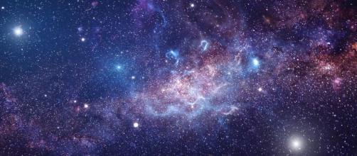 Previsioni astrologiche del 26 settembre: Bilancia accondiscendente, serenità per Pesci.