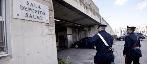 Strage di Cisterna, a rischio processo i medici che restituirono l'arma al militare killer.