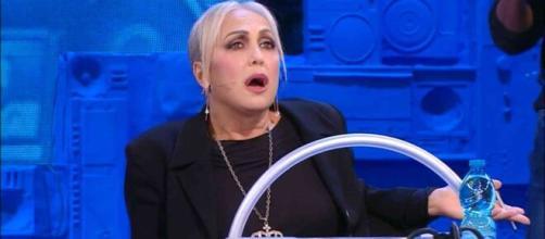 Alessandra Celentano sospende la maglia a Mirko Masia
