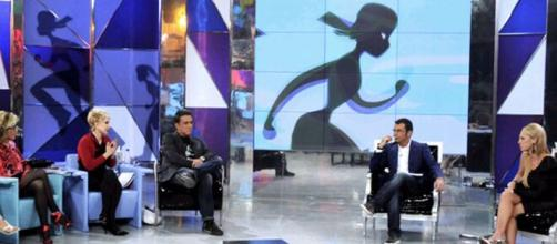 Antonio sale victorioso de su pleito con 'Sálvame' (Telecinco)