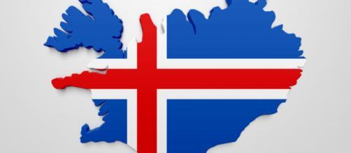 Islândia elege maior número de candidatas e se torna primeiro país do mundo com Parlamento mais feminino (Arquivo Blasting News)