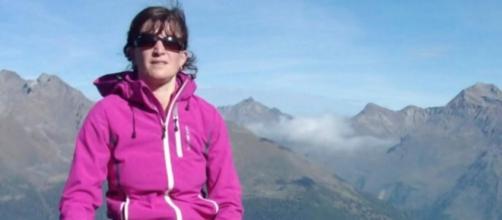 Laura Ziliani: per i medici legali sarebbbe stata narcotizzata e poi soffocata
