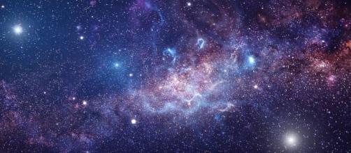 Previsioni astrologiche del 27 settembre: Cancro socievole, Leone innamorato.