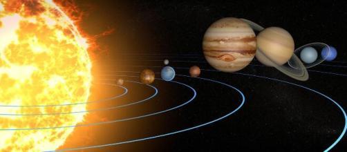 Previsioni zodiacali di lunedì 27 settembre: novità per Toro, basso profilo per Scorpione.