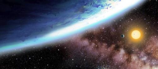 Previsioni zodiacali di martedì 28 settembre: giorno positivo per Gemelli, Leone stimolato.
