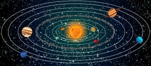 Previsioni zodiacali di mercoledì 29 settembre: ottima giornata per Ariete e Acquario.