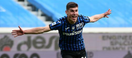 Inter, Malinovskyi resta nel mirino per giugno: l'ucraino piaceva già questa estate.