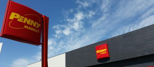 Offerte di lavoro Penny Market: assunzioni.