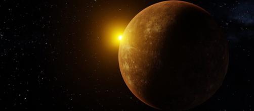 Oroscopo e classifica di martedì 28 settembre: Mercurio d'Aria diventa retrogrado.
