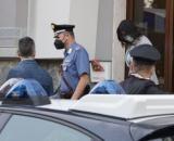 Delitto Ziliani: i tre accusati non parlano davanti al Gip | bresciaoggi.it