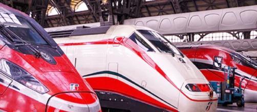 Assunzioni Ferrovie a tempo indeterminato: posti disponibili in RFI e Italcertifer.