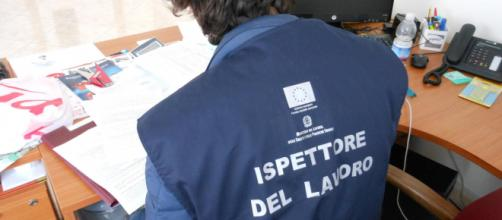 : in arrivo concorso per 2300 di ispettori e tecnici