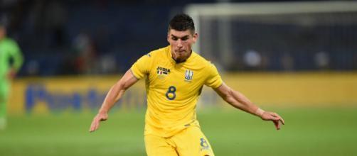 Inter: interesse per Malinowski