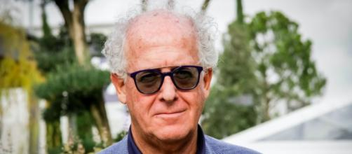 """Intervista a Mario Carlo Baccaglini, amministratore delegato di Intermeeting Srl e organizzatore di """"Auto e Moto d'Epoca""""."""