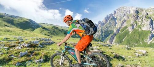 Montagna, aumenta l'uso delle e-bike. Gli operatori lanciano l'allarme: 'Danneggiano l'ecosistema, servono controlli'.
