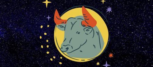Oroscopo e classifica di mercoledì 29 settembre: Capricorno provocatore, Toro affabile.