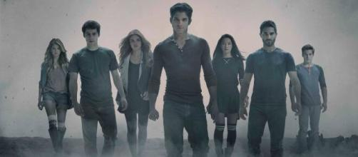 TV show's cast was in talks to appear in the new project (Image source: MTV)