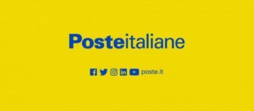 Assunzioni nel gruppo Poste Italiane.