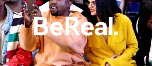 BeReal è un nuovo social media dove caricare foto senza ritocchi e filtri.