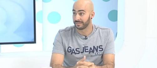 El español Hermes Suárez no resistió el trasplante de médula ósea (Canal 8 Canarias)