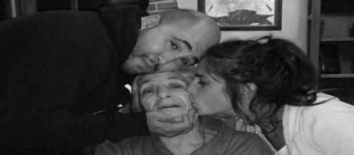 Ha fallecido doña Ana, madre de Isabel Pantoja, a los 90 años. (Imagen: @anabelpantoja00)